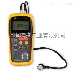 时代TIME2130超声波测厚仪-原TT300A