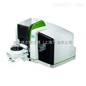 珀金埃尔默企业管理(上海)有限公司