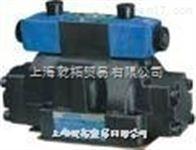 -美国威格士电液控制换向阀,CG5V-6FW-D-M-U-H7-11