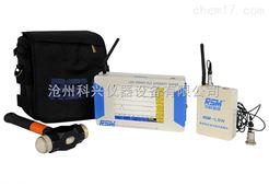 RSM-PRT(W)型无线基桩低应变检测仪