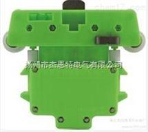 多極管式滑觸線集電器  集電器廠家   集電器價格