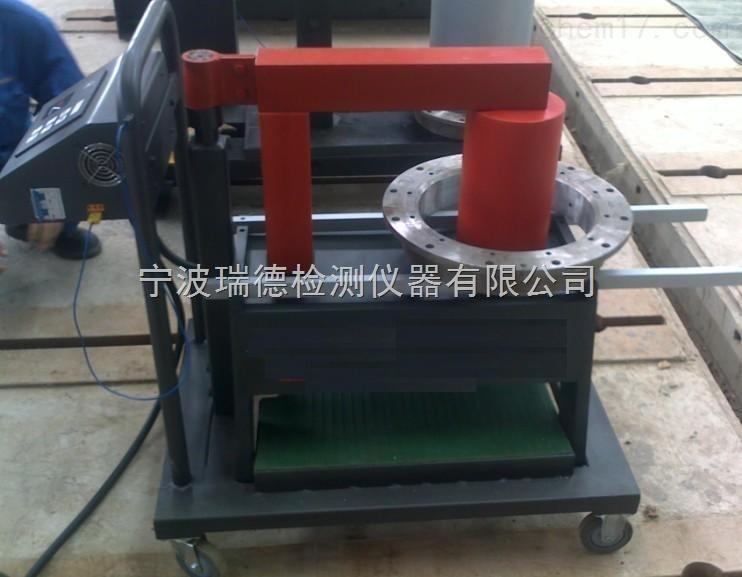 YNEX-14YNEX-14感应轴承加热器 小车移动式加热器 专业品质 国产* 现货 保修2年