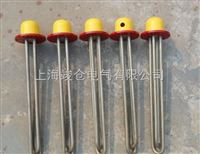 专业生产SRY2-3电加热器
