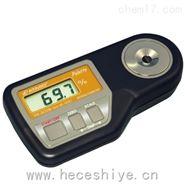 日本爱宕PR-301α手持数字糖度计