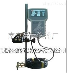 南京手持电波流速仪专业供应