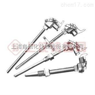 WRNN2-330C耐腐型耐磨型热电偶