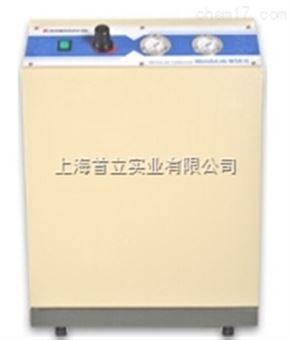 无油空气压缩机WondaLab W58-G