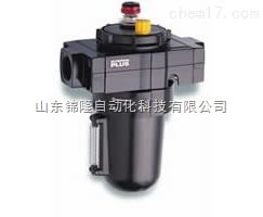 L64/L68L64/L68英国诺冠油雾器