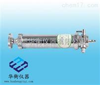 DQJ-50DQJ-50型多種氣體檢測器