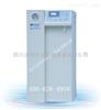 沃特浦经济型(落地式)实验室专用纯水机