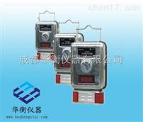 GJC4GJC4型礦用低濃度甲烷傳感器
