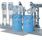 山东自动计量灌装机 200升灌装机行业技术L先