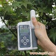 作物营养诊断仪TYS-4N操作简单