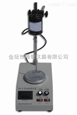 数显恒温多功能搅拌器梅香生产专业销售