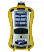 PGM-6208/6228/6248六合一气体检测仪