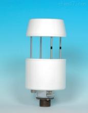 哈希水质分析仪器(上海)有限公司