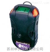 新一代NeutronRAE IIχ、γ、中子射線快速檢測儀【PRM-3021】