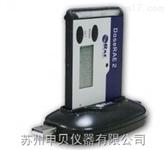 PRM-1200PRM-1200x、γ個人劑量報警儀