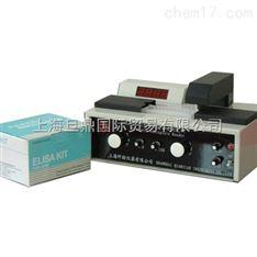 黄曲霉毒素检测仪|EAB1-2000多少钱
