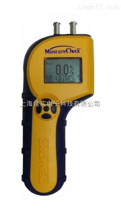 美国delmhorst品牌纸张快速水分测量仪纸张水分测定仪含水率检测仪器