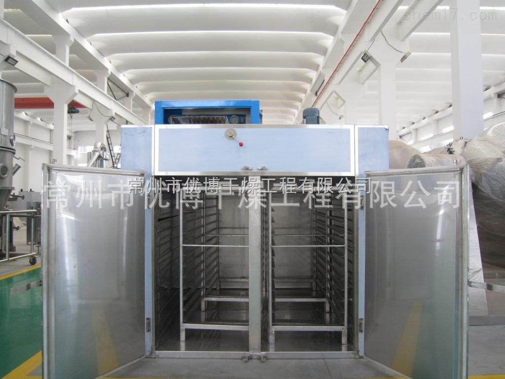 固体制剂分体式洁净烘箱CT-C-F,热风循环烘箱