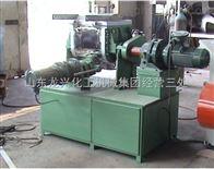 1000L-定做循环油热碳钢捏合机