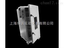 DHG-91000A无锡 1立方鼓风干燥箱