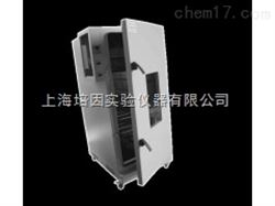 DHG-91000A1立方鼓风干燥箱的生产厂家  东莞