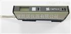 北京时代TIME3210手持式粗糙度仪