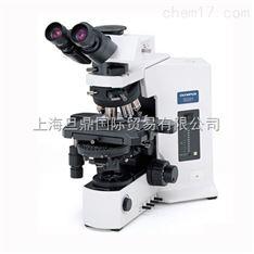 BX51-P偏光显微镜 OLYMPUS偏光显微镜价格