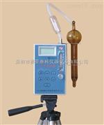 QCD-1500大气采样器深圳现货