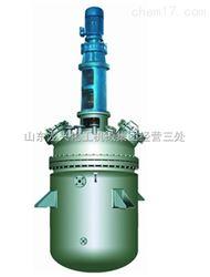 齐全- 合成反应釜的特点 合成反应釜的操作方法