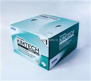 Kimtech 低塵擦鏡紙  進口  原裝