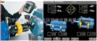 全国代理激光对中仪E710