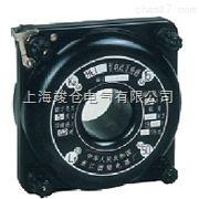 上海HL1电流互感器价格|厂家