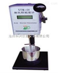 STM-IV型长期供应  数显式斯托默粘度计