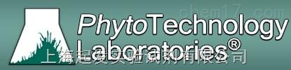phytotechlab代理