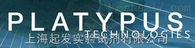 Platypus Technologies代理