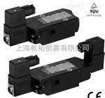 SCG552A065ASCO电磁阀 SCG552A065 先导式电磁阀