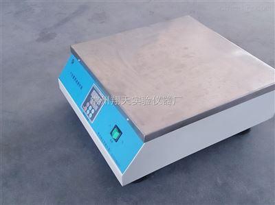 H01-2大功率测速磁力搅拌器