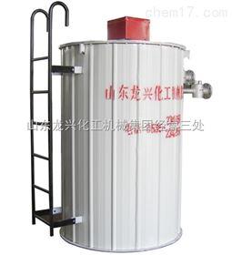 齐全导热油炉 80万大卡导热油炉