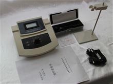 CA-1钙离子测定仪