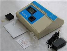 ZL-1总磷测定仪