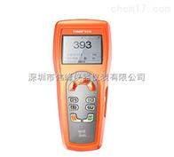 TIME5310北京时代TIME5310里氏硬度计
