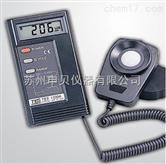 TES1332ATES1332A数字式照度计