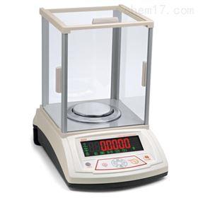 HZF-A+100电子分析天平