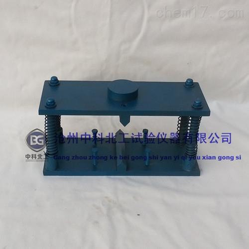 切砖器-沧州中科北工试验仪器有限公司