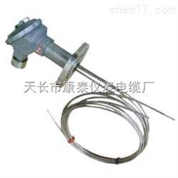 WRE-430D热电偶/E型热电偶