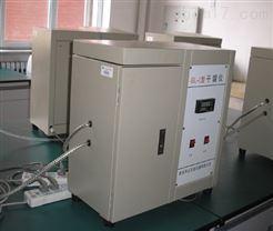 GLY-2GLY-2型干餾儀