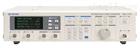 MSG-2174 FM多重信號發生器